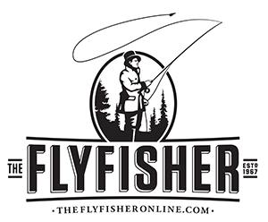 flyfisher-logo-new