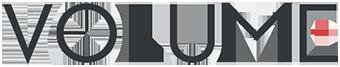 volume-logo-rgb-120