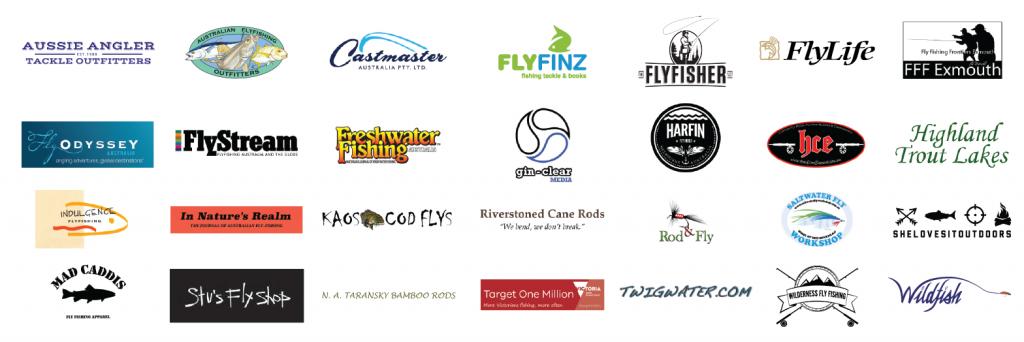 sponsors-6